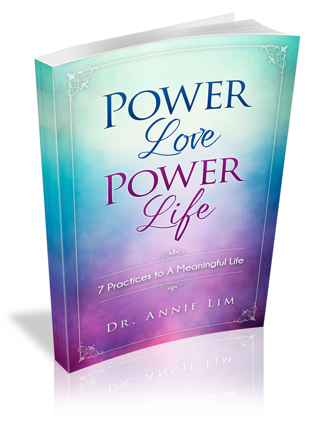 poweroflife